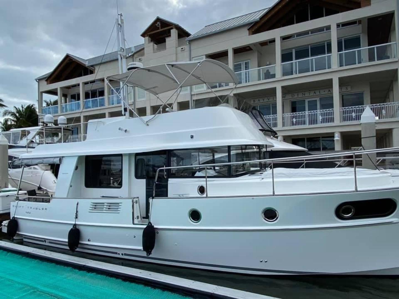 Beneteau 2019-Pecktacular Florida-United States-1370948   Thumbnail