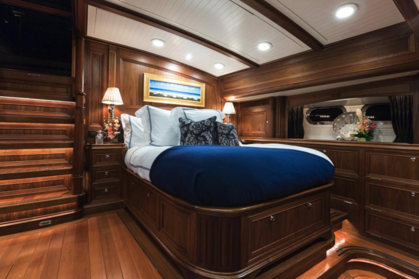 Alloy Yachts 2004-Marae Auckland-New Zealand-1372641   Thumbnail