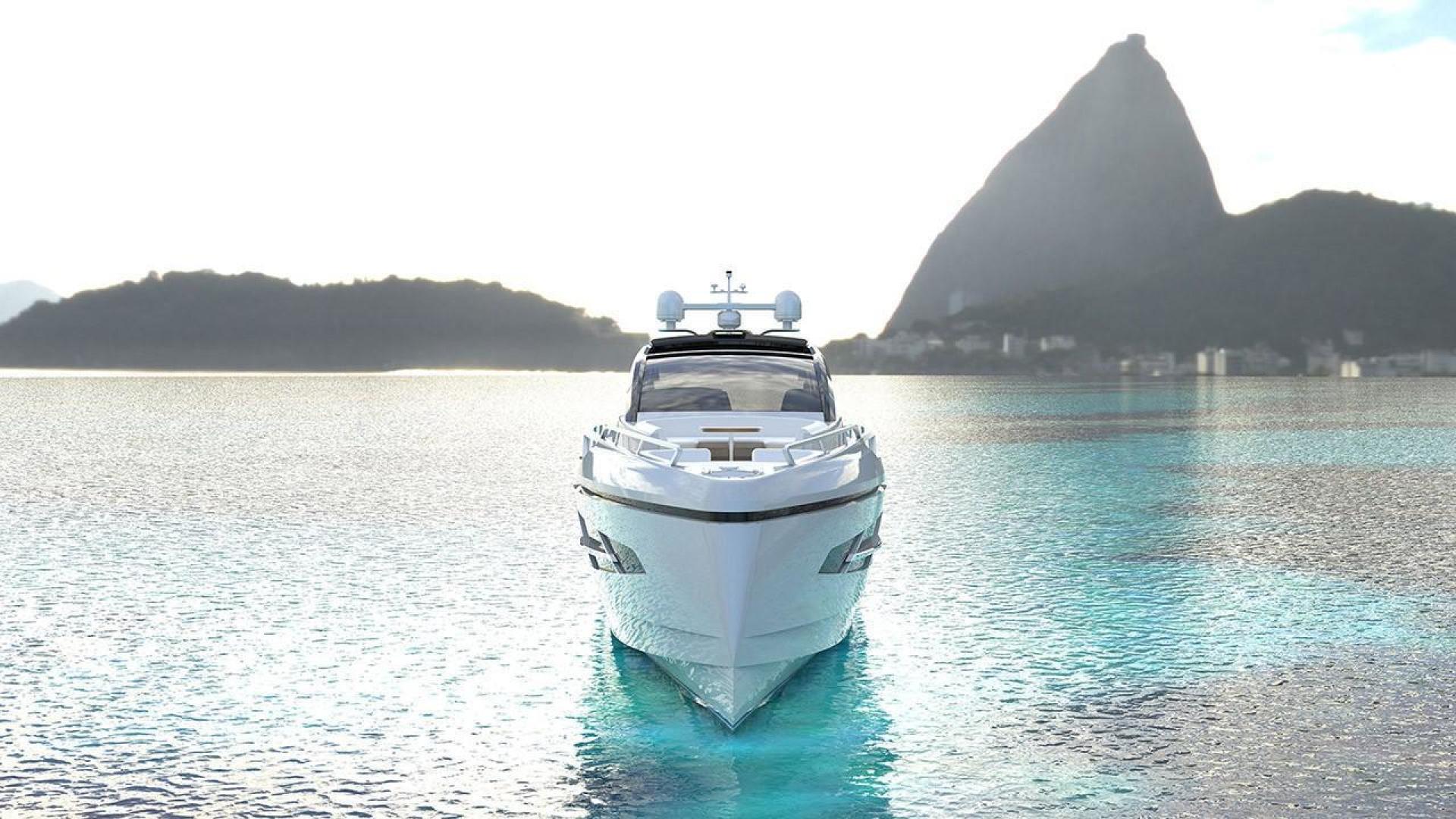 Lazzara-LSX  2021 -Ft. Lauderdale-Florida-United States-1374658 | Thumbnail