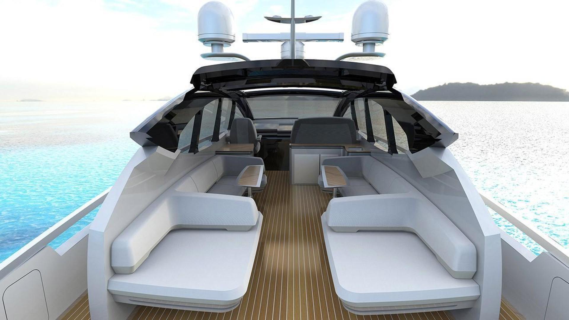 Lazzara-LSX  2021 -Ft. Lauderdale-Florida-United States-1374677 | Thumbnail