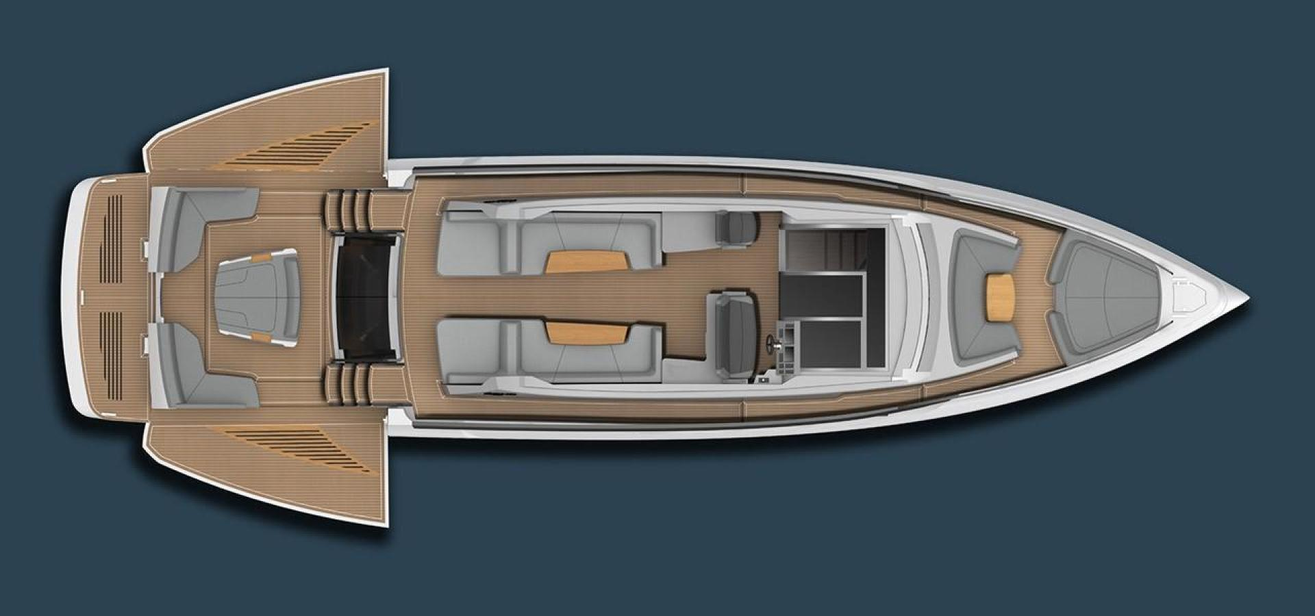 Lazzara-LSX  2021 -Ft. Lauderdale-Florida-United States-1374666 | Thumbnail