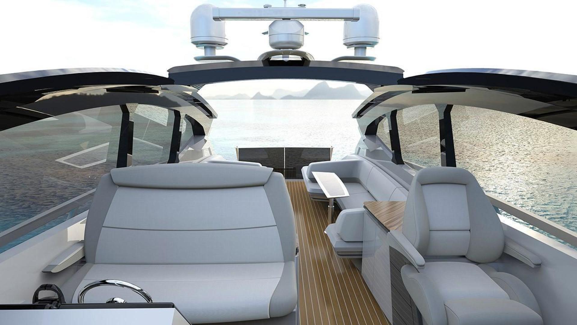 Lazzara-LSX  2021 -Ft. Lauderdale-Florida-United States-1374676 | Thumbnail