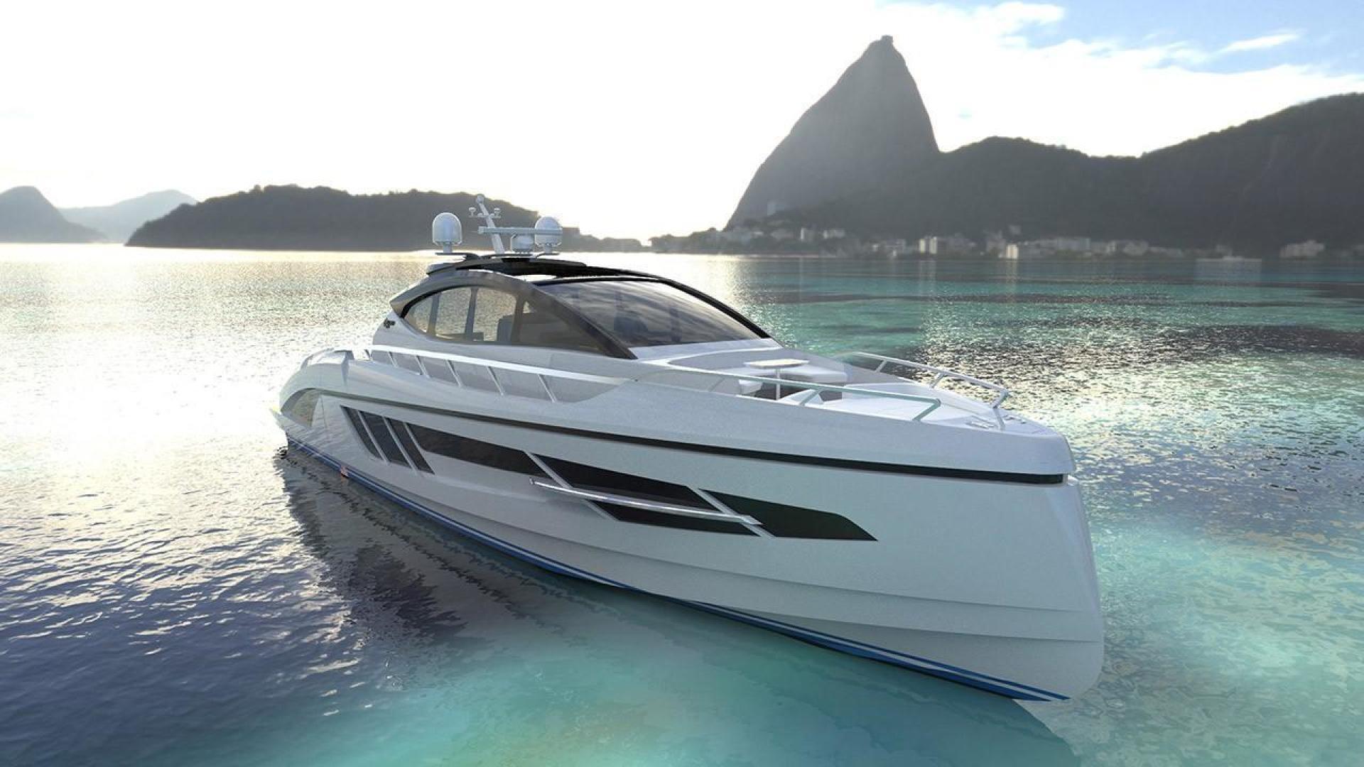 Lazzara-LSX  2021 -Ft. Lauderdale-Florida-United States-1374657 | Thumbnail