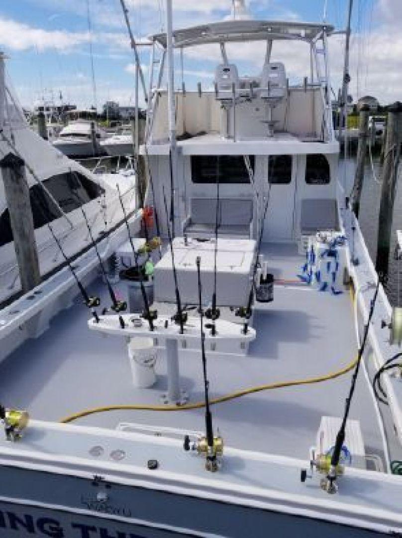 Millenium Marine-Millennium Series 2017-Broad Annapolis-Maryland-United States-1377621   Thumbnail