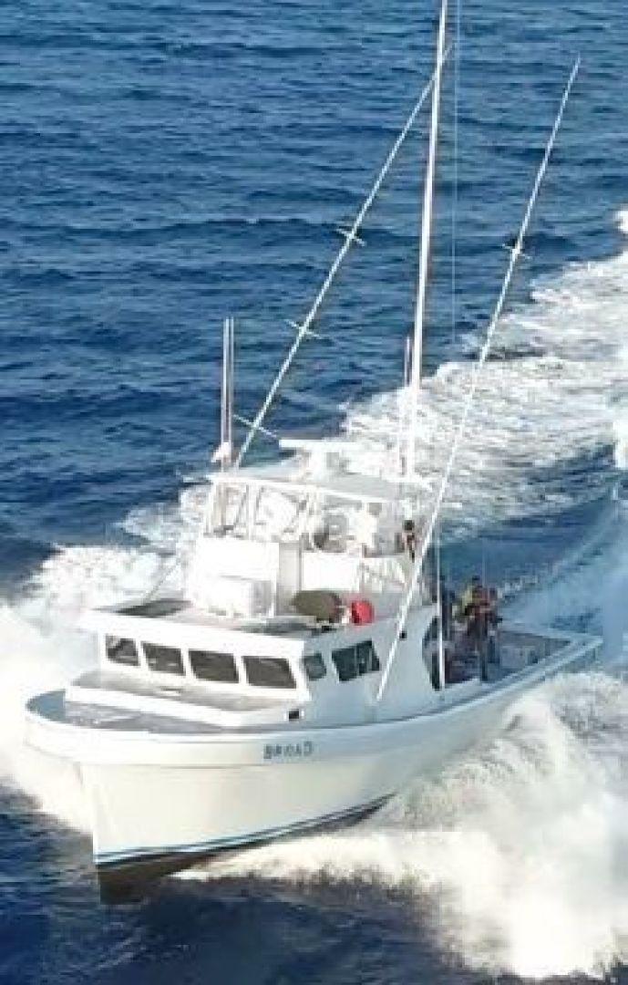 Millenium Marine-Millennium Series 2017-Broad Annapolis-Maryland-United States-1377680   Thumbnail