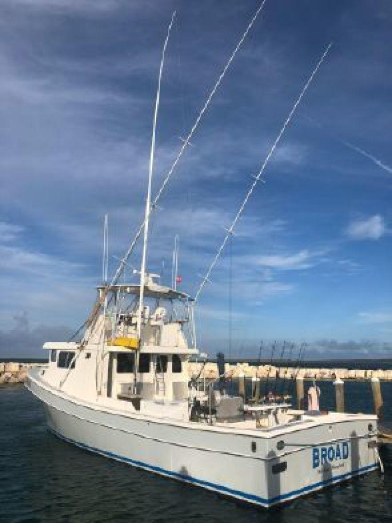 Millenium Marine-Millennium Series 2017-Broad Annapolis-Maryland-United States-1377628   Thumbnail