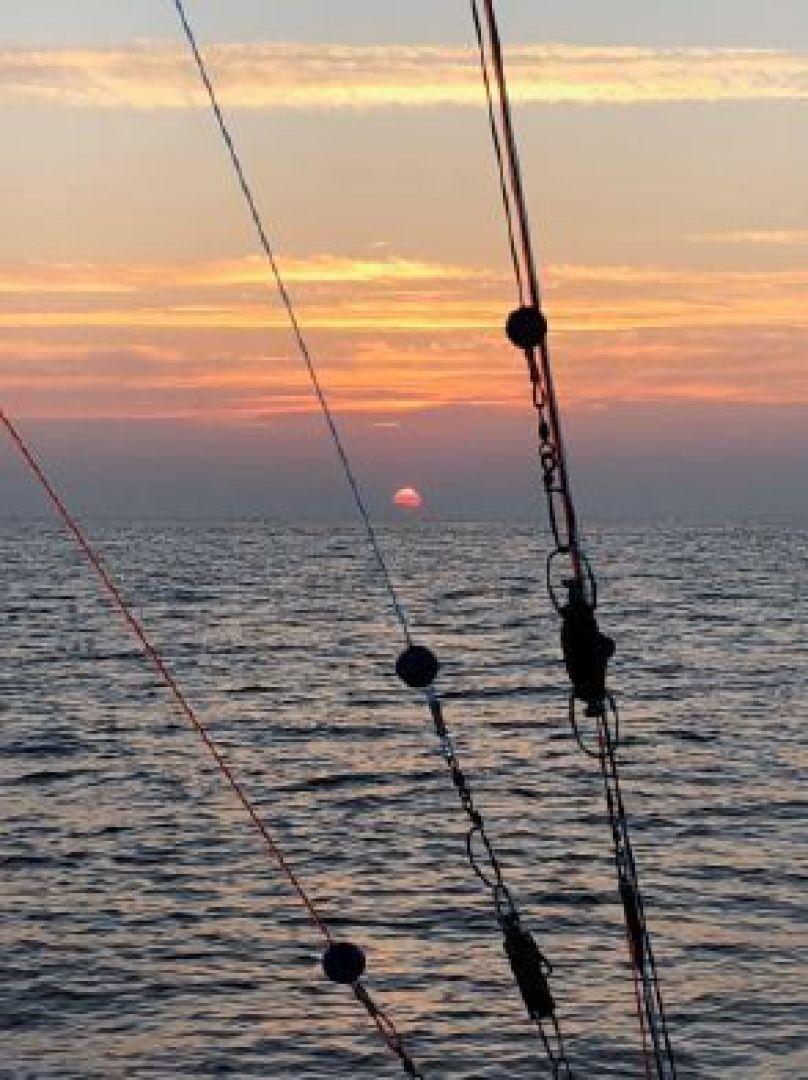 Millenium Marine-Millennium Series 2017-Broad Annapolis-Maryland-United States-1377623   Thumbnail
