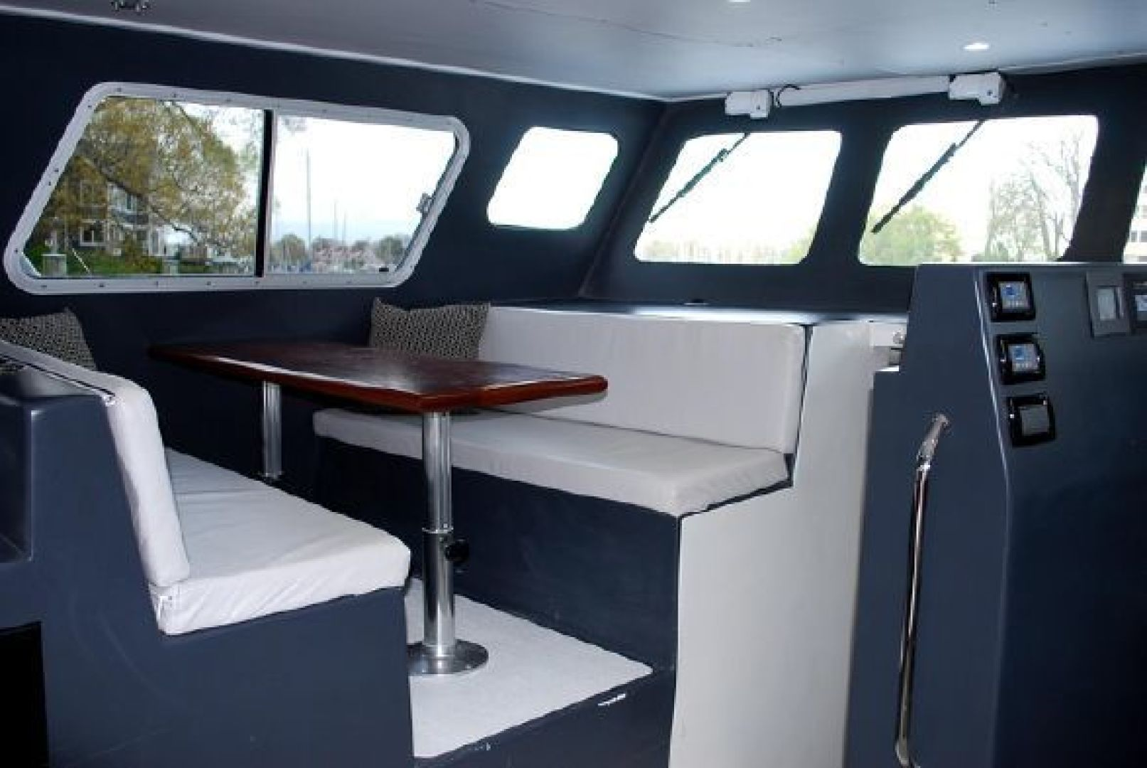 Millenium Marine-Millennium Series 2017-Broad Annapolis-Maryland-United States-1377654   Thumbnail