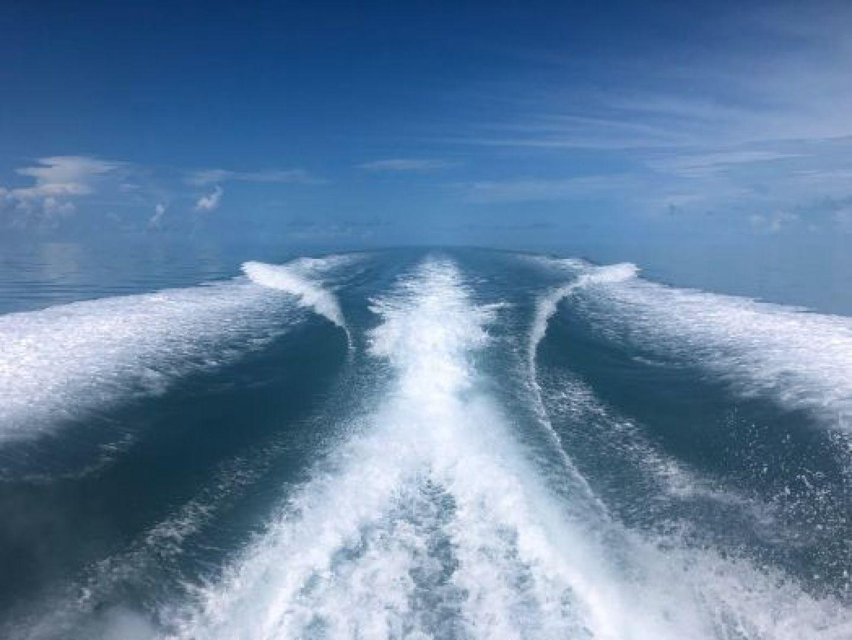 Millenium Marine-Millennium Series 2017-Broad Annapolis-Maryland-United States-1377624   Thumbnail