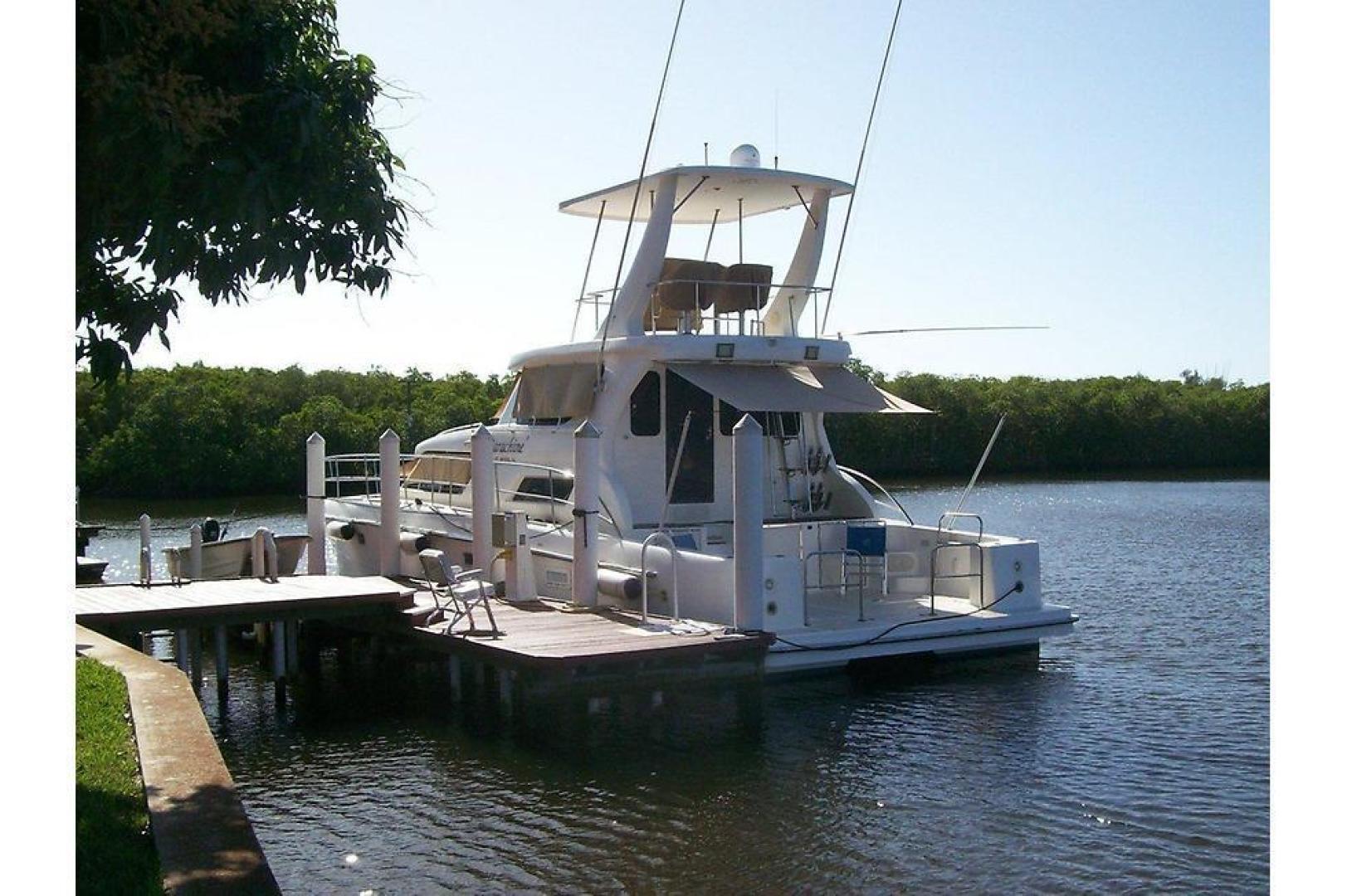Aventura 2003-Garachine Fort Myers-Florida-United States-1382989 | Thumbnail
