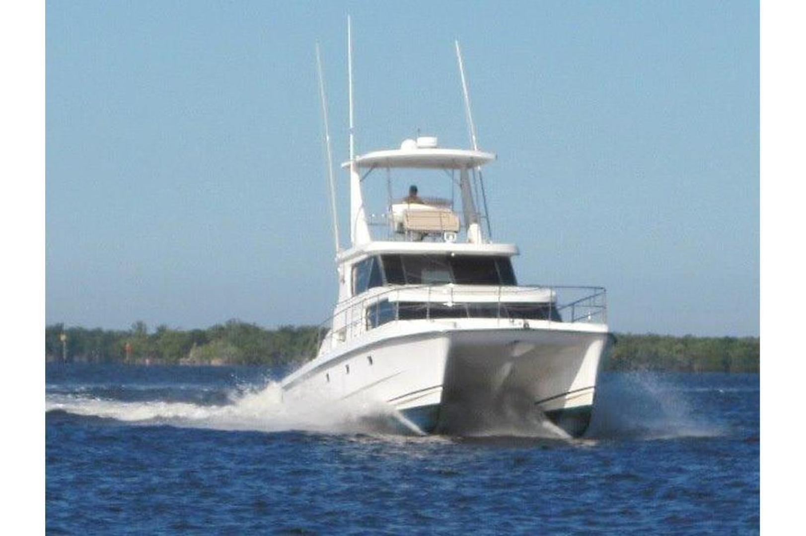 Aventura 2003-Garachine Fort Myers-Florida-United States-1383001 | Thumbnail