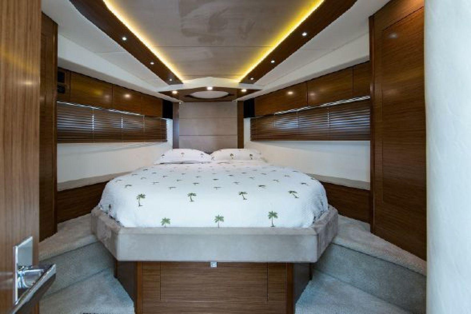 Cruisers Yachts-45 Cantius 2013-Next Chapter Stuart-Florida-United States-1385770 | Thumbnail
