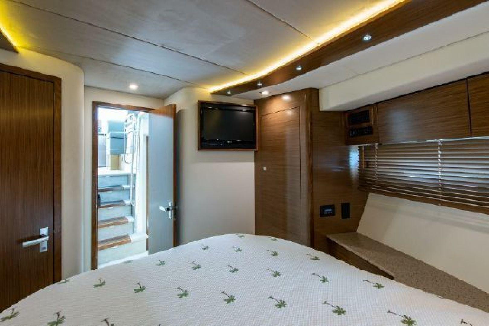Cruisers Yachts-45 Cantius 2013-Next Chapter Stuart-Florida-United States-1385772 | Thumbnail