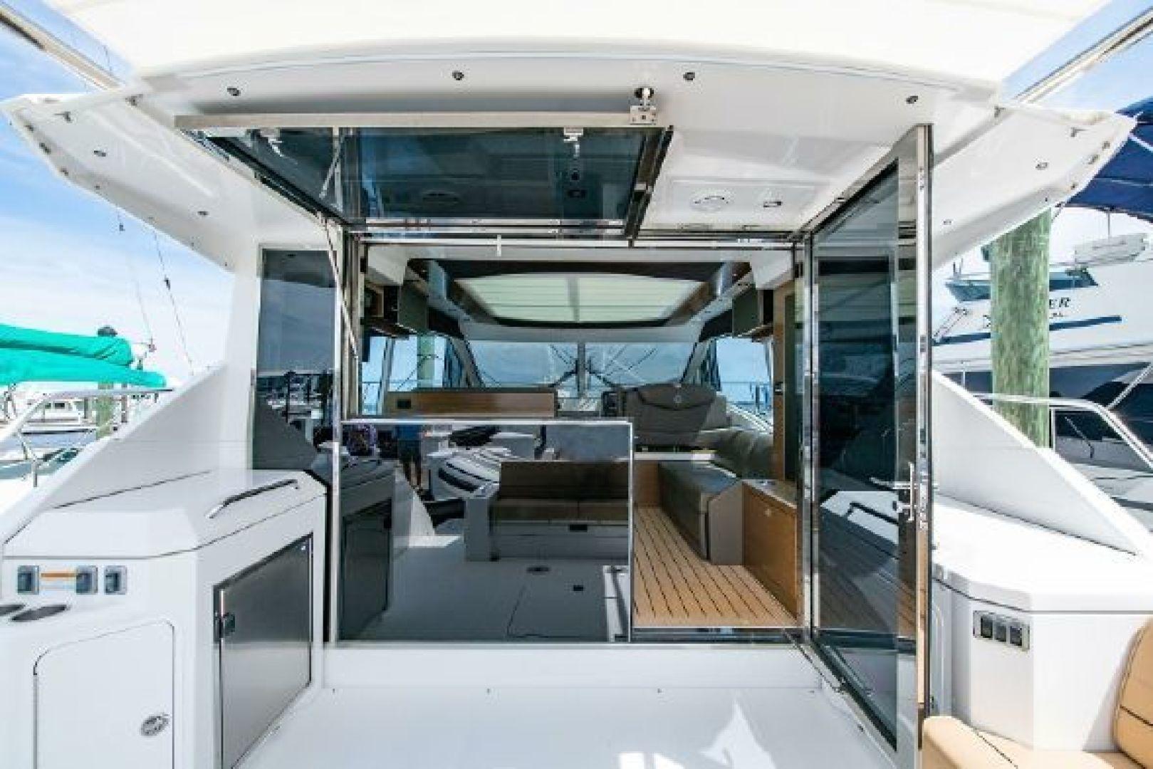 Cruisers Yachts-45 Cantius 2013-Next Chapter Stuart-Florida-United States-1385763 | Thumbnail