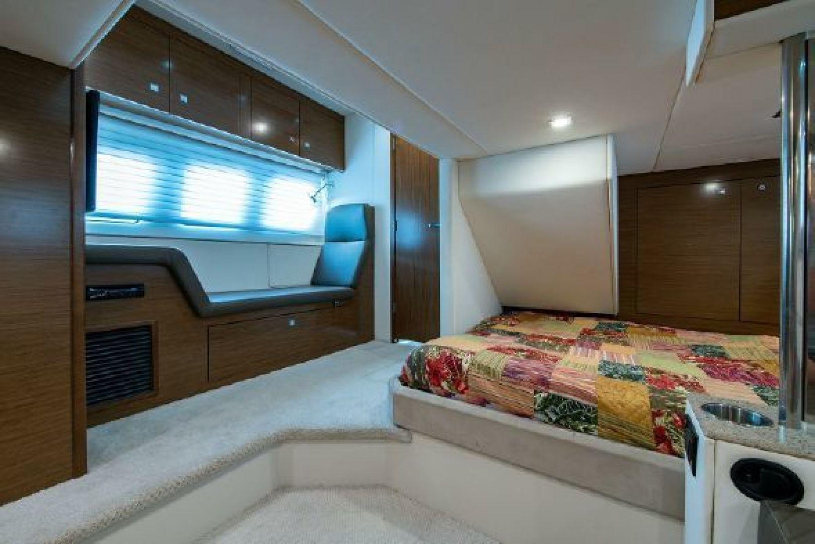 Cruisers Yachts-45 Cantius 2013-Next Chapter Stuart-Florida-United States-1385769 | Thumbnail