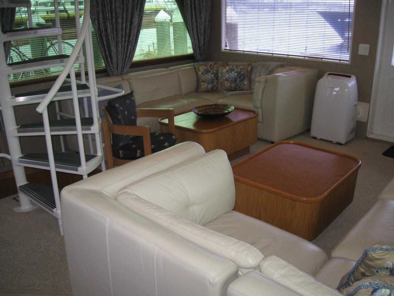 Bertram-80CPMY 1977-Ocean Romance Fort Myers-Florida-United States-1386472 | Thumbnail