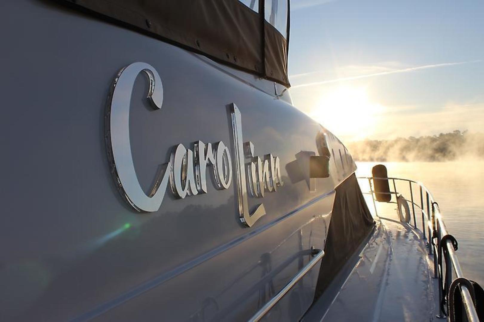 Picure of Carolinn