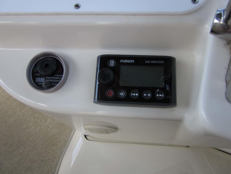 Meridian-391 Sedan 2006 -Treasure Island-Florida-United States-Upgraded Fusion Stereo-1396638   Thumbnail