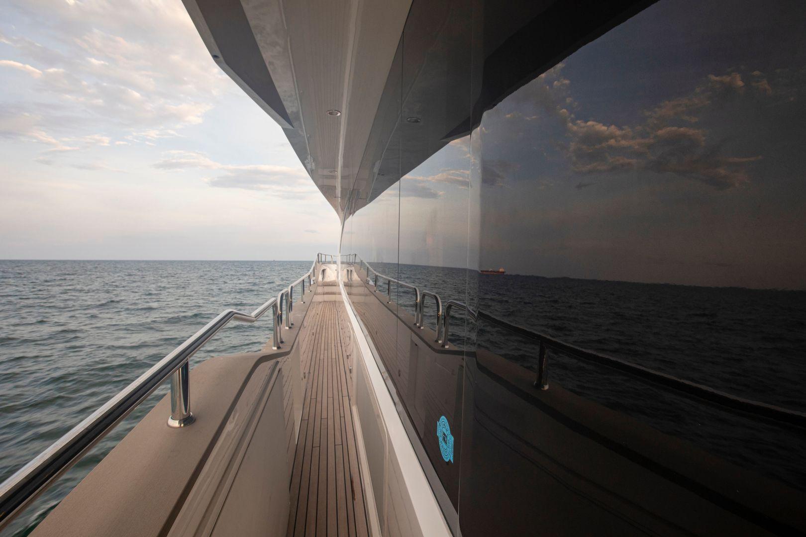 Sunseeker-95 Yacht 2017-Perseverance 3 Ft Lauderdale-Florida-United States-1400099   Thumbnail