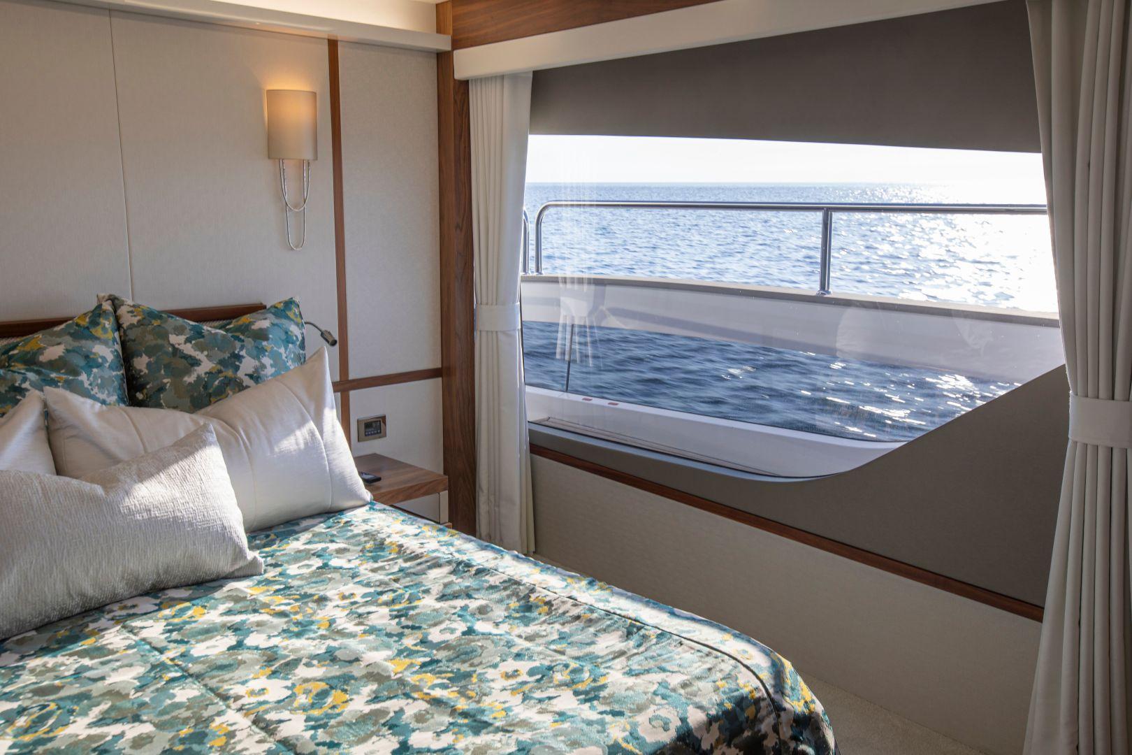 Sunseeker-95 Yacht 2017-Perseverance 3 Ft Lauderdale-Florida-United States-1400076   Thumbnail