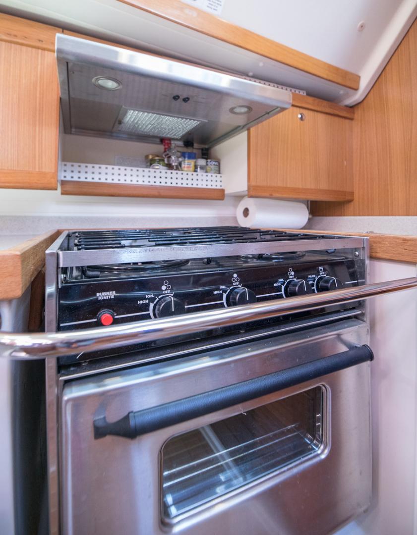 Catalina-MkII 2010-Rocinante Coconut Grove-Florida-United States-1402954 | Thumbnail