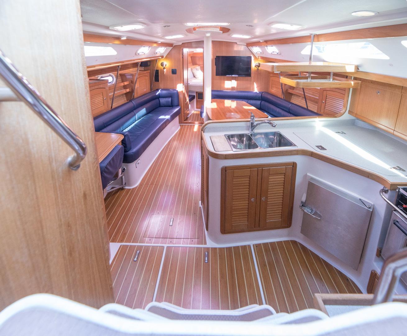 Catalina-MkII 2010-Rocinante Coconut Grove-Florida-United States-1402942 | Thumbnail