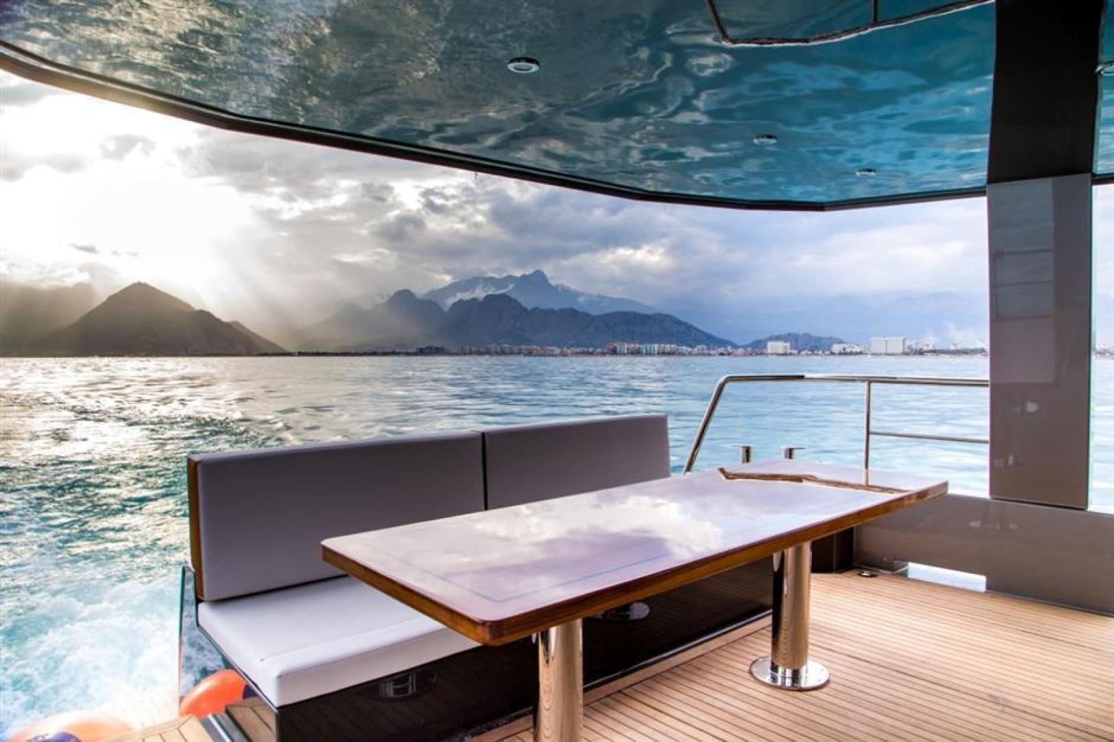 Bering-Expedition Yacht 2019-Expedition Yacht Turkey-1405132   Thumbnail