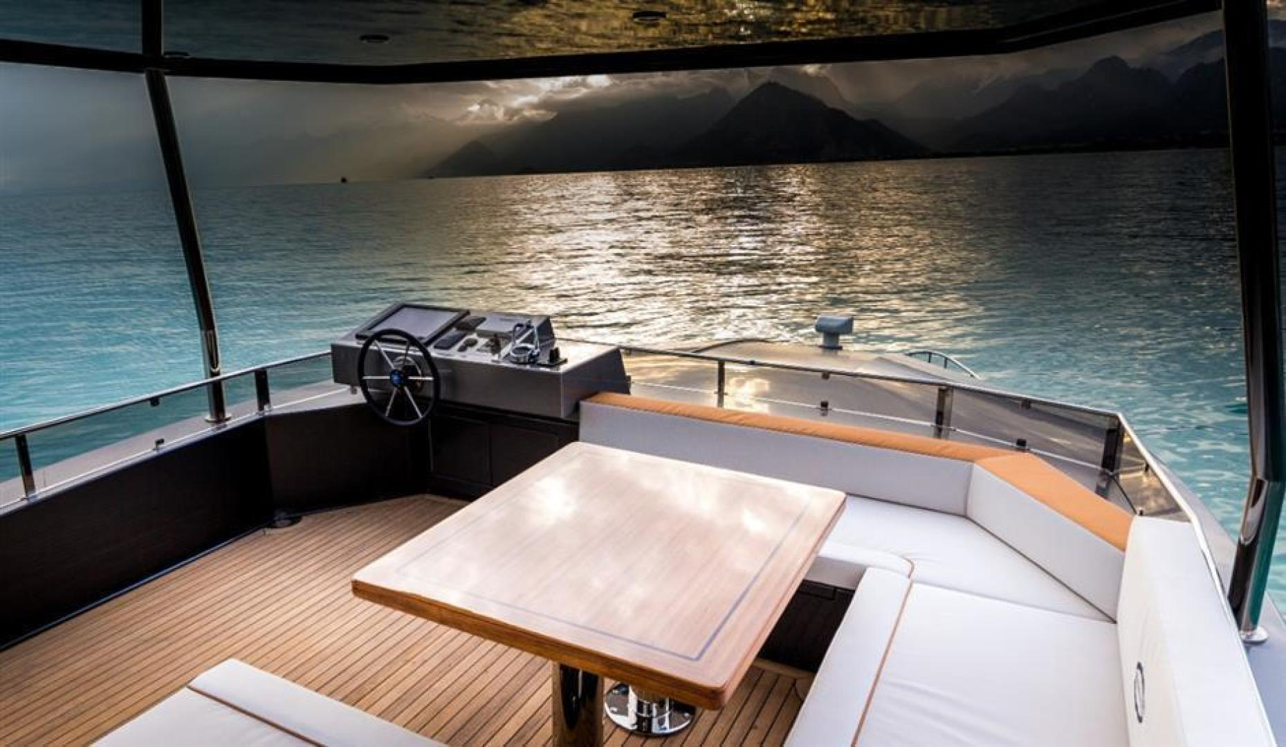 Bering-Expedition Yacht 2019-Expedition Yacht Turkey-1405123   Thumbnail