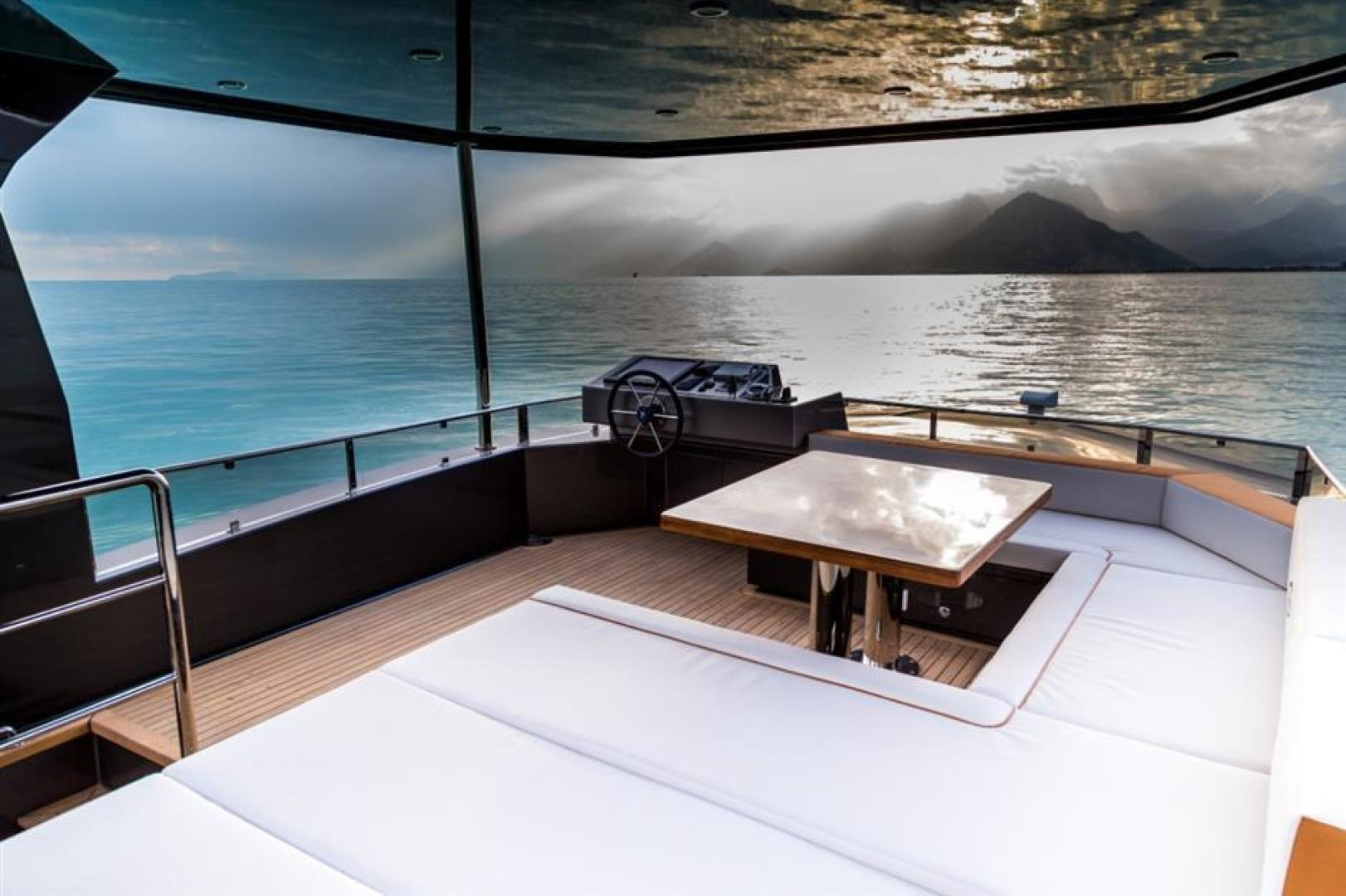 Bering-Expedition Yacht 2019-Expedition Yacht Turkey-1405122   Thumbnail