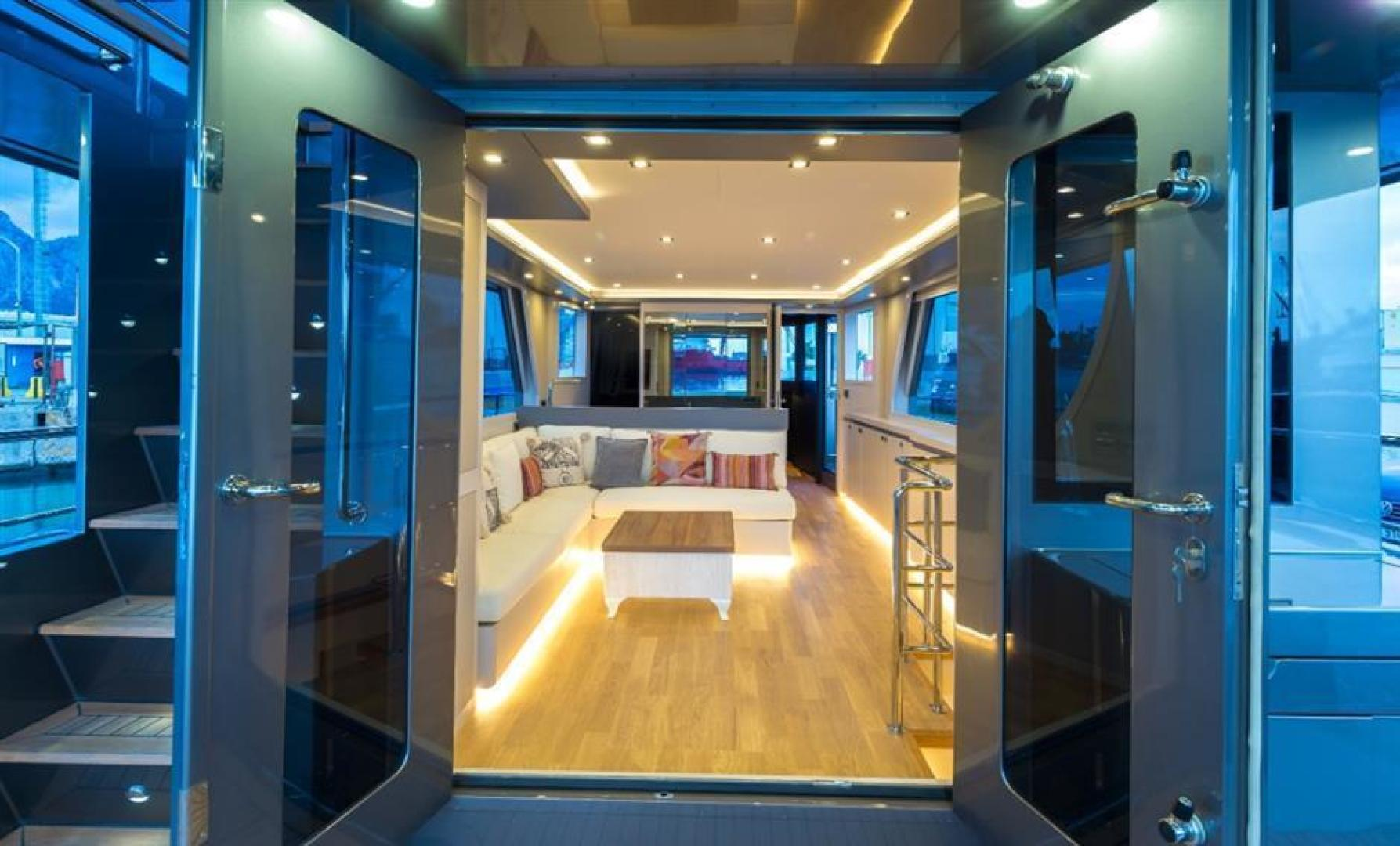 Bering-Expedition Yacht 2019-Expedition Yacht Turkey-1405142   Thumbnail