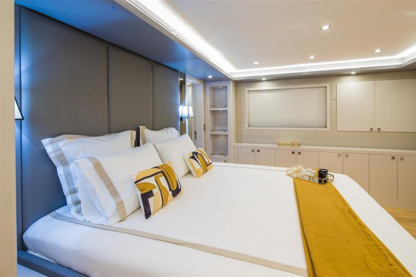 Bering-Expedition Yacht 2019-Expedition Yacht Turkey-1405147   Thumbnail
