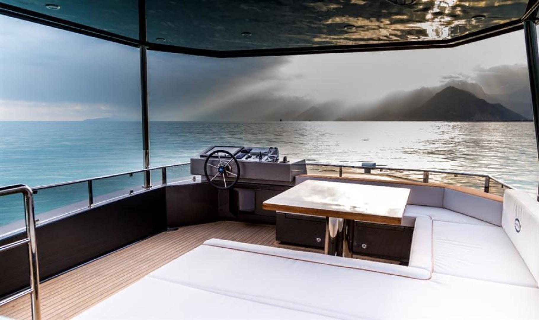 Bering-Expedition Yacht 2019-Expedition Yacht Turkey-1405125   Thumbnail