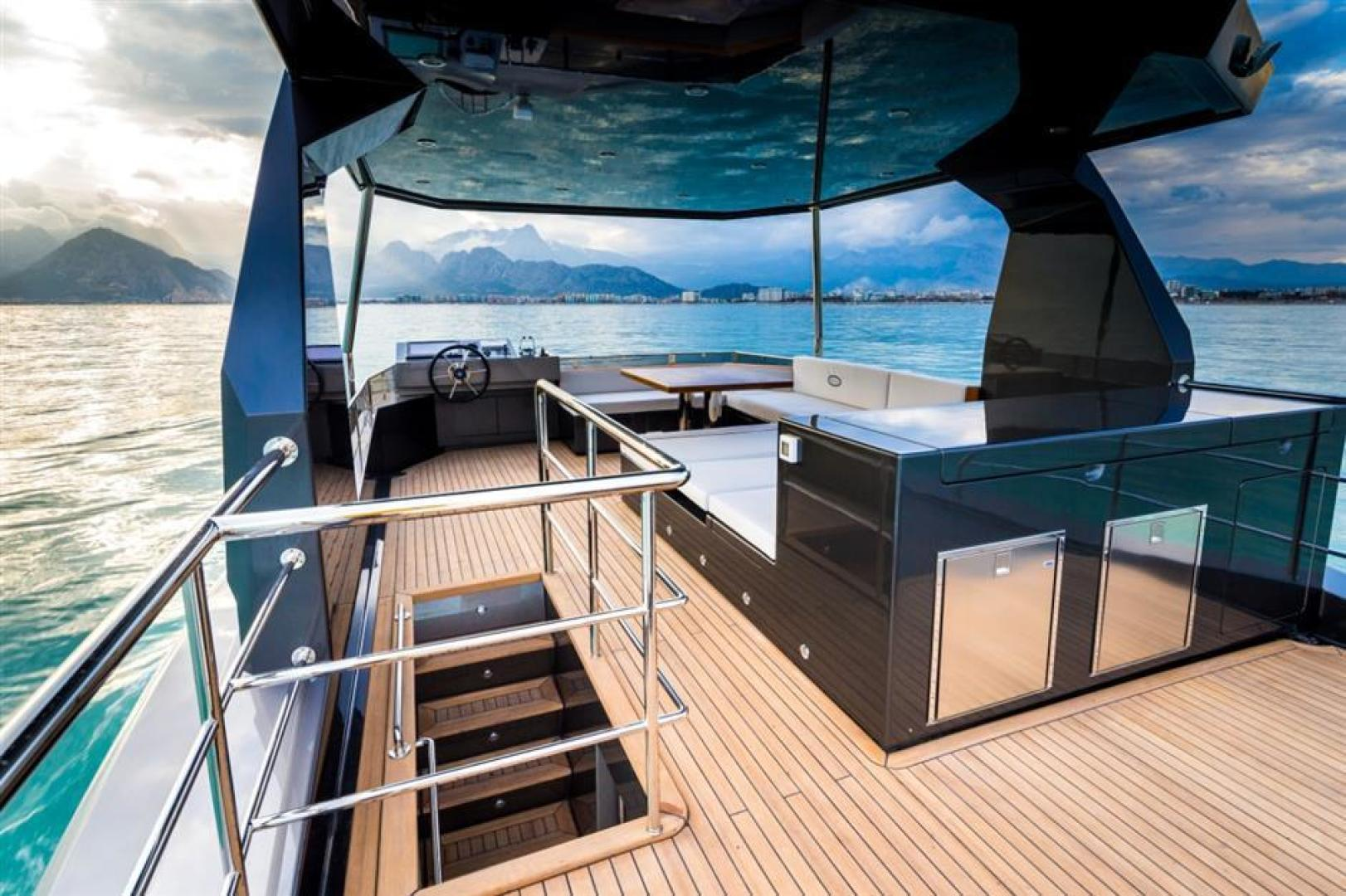 Bering-Expedition Yacht 2019-Expedition Yacht Turkey-1405126   Thumbnail