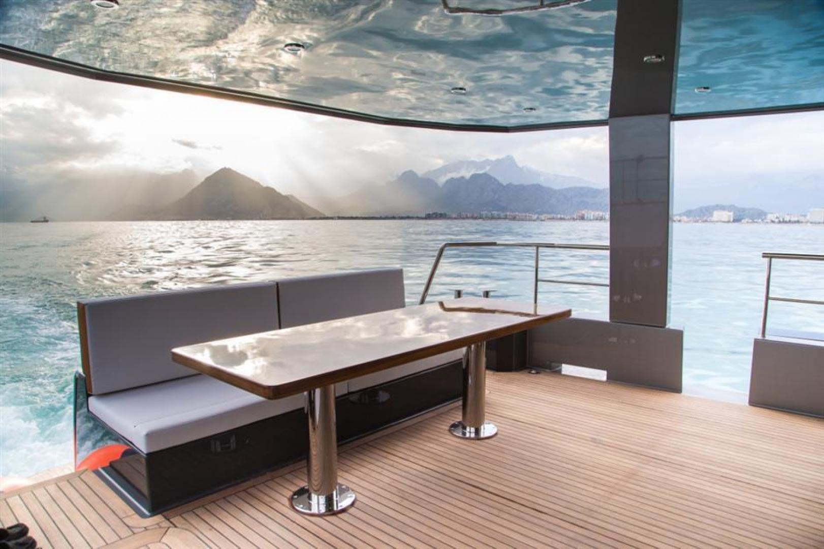 Bering-Expedition Yacht 2019-Expedition Yacht Turkey-1405131   Thumbnail
