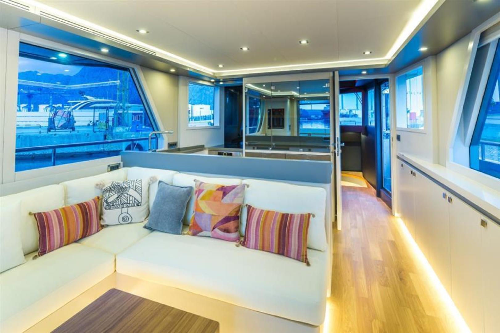 Bering-Expedition Yacht 2019-Expedition Yacht Turkey-1405143   Thumbnail