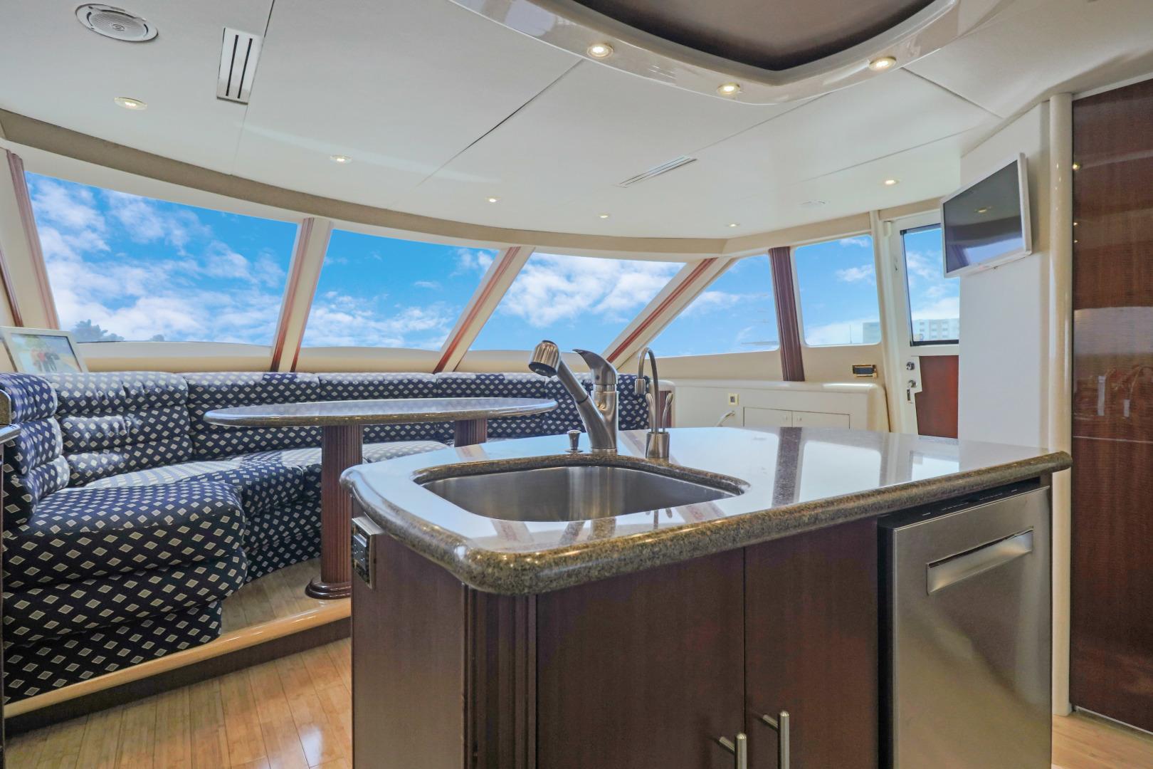 Lazzara-Sky Lounge 2002-Sea Bear Florida-United States-1419750   Thumbnail