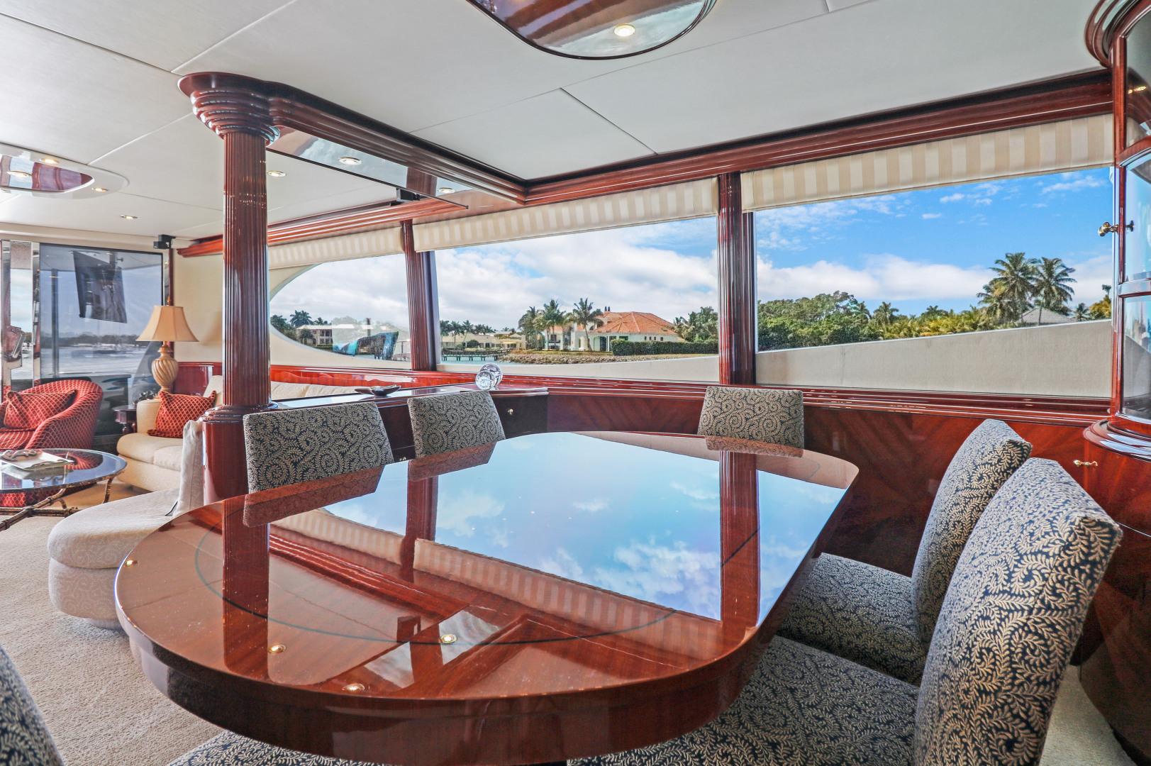 Lazzara-Sky Lounge 2002-Sea Bear Florida-United States-1419740   Thumbnail