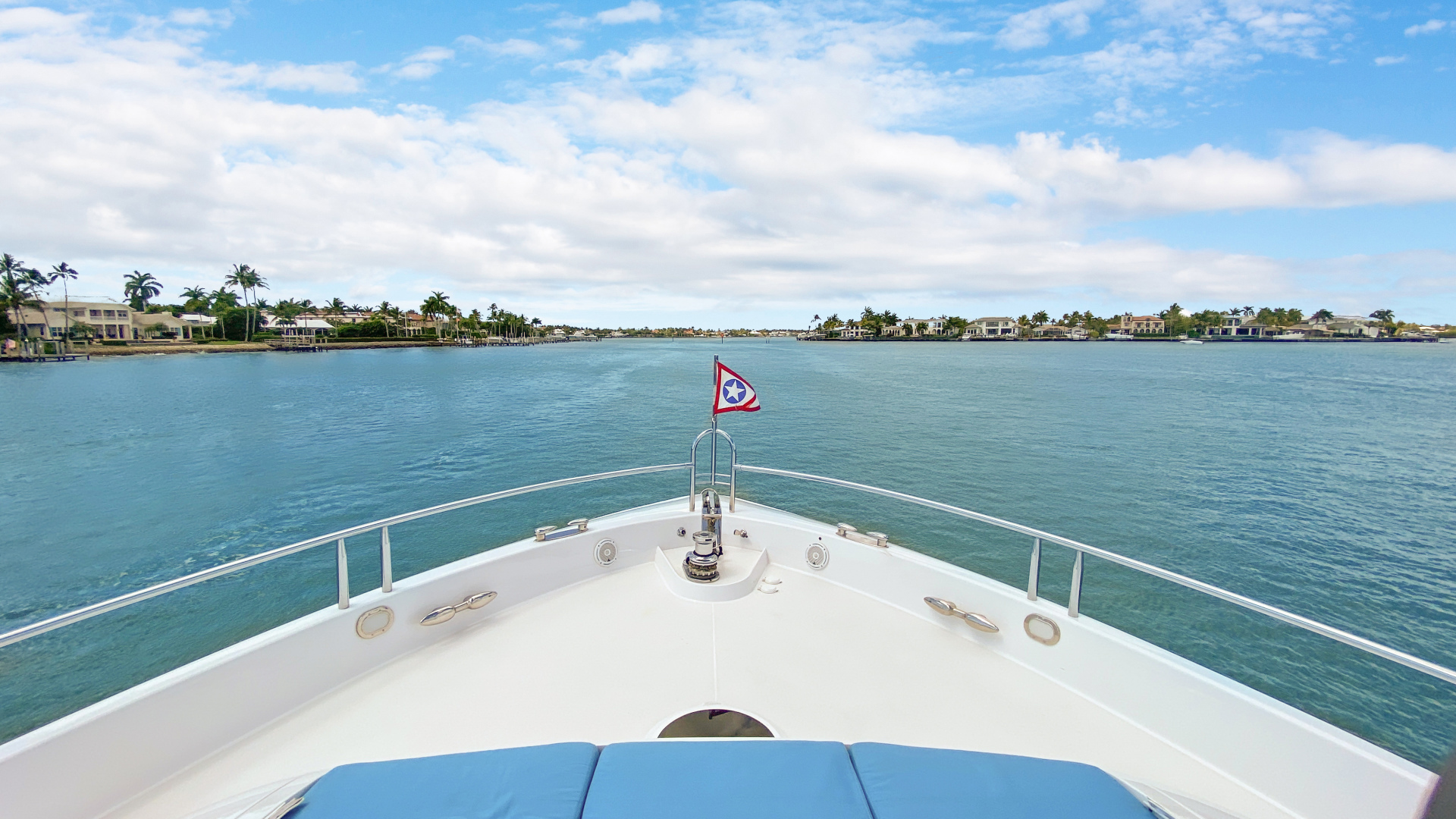 Lazzara-Sky Lounge 2002-Sea Bear Florida-United States-1419766   Thumbnail