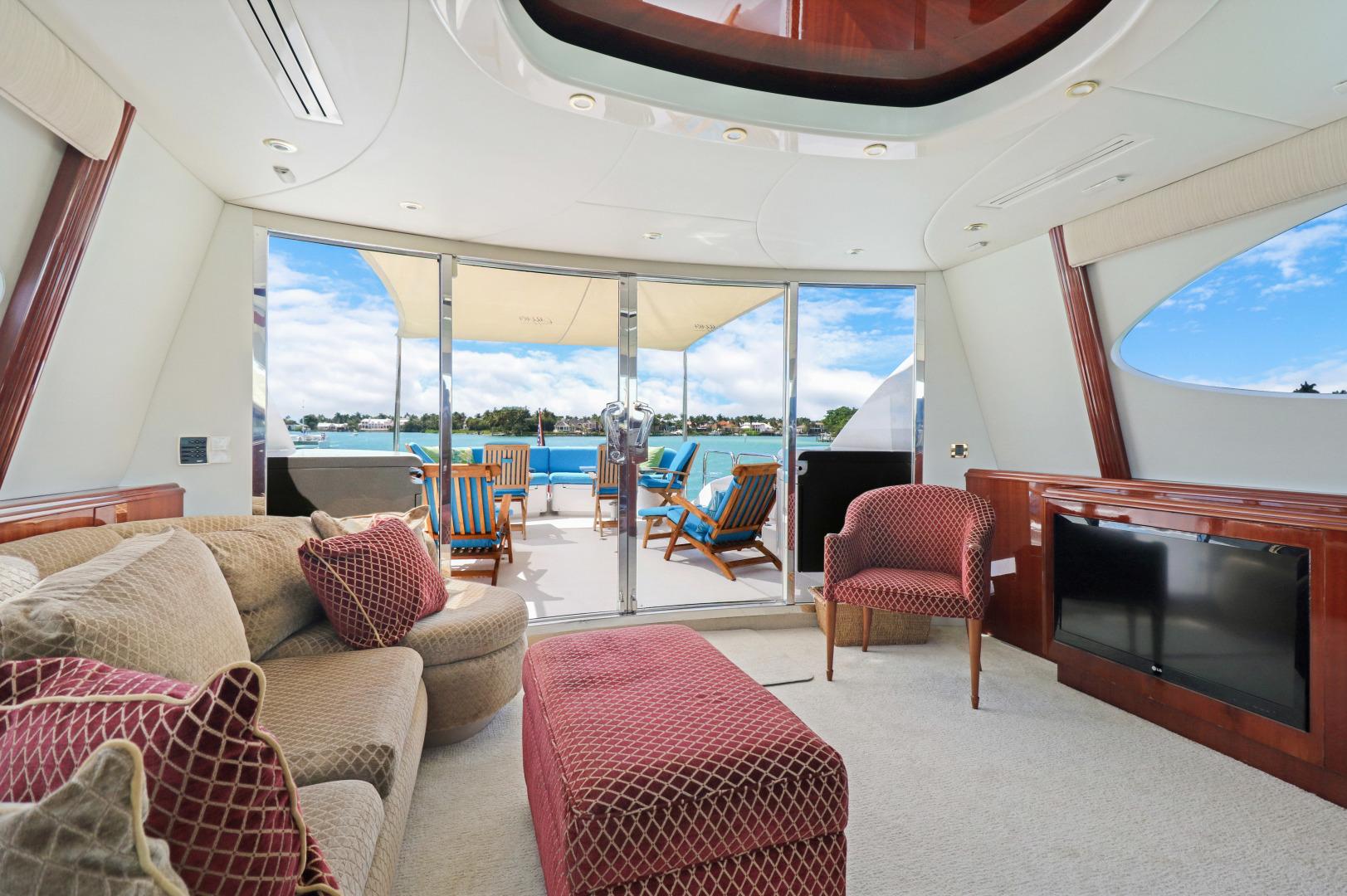 Lazzara-Sky Lounge 2002-Sea Bear Florida-United States-1419738   Thumbnail