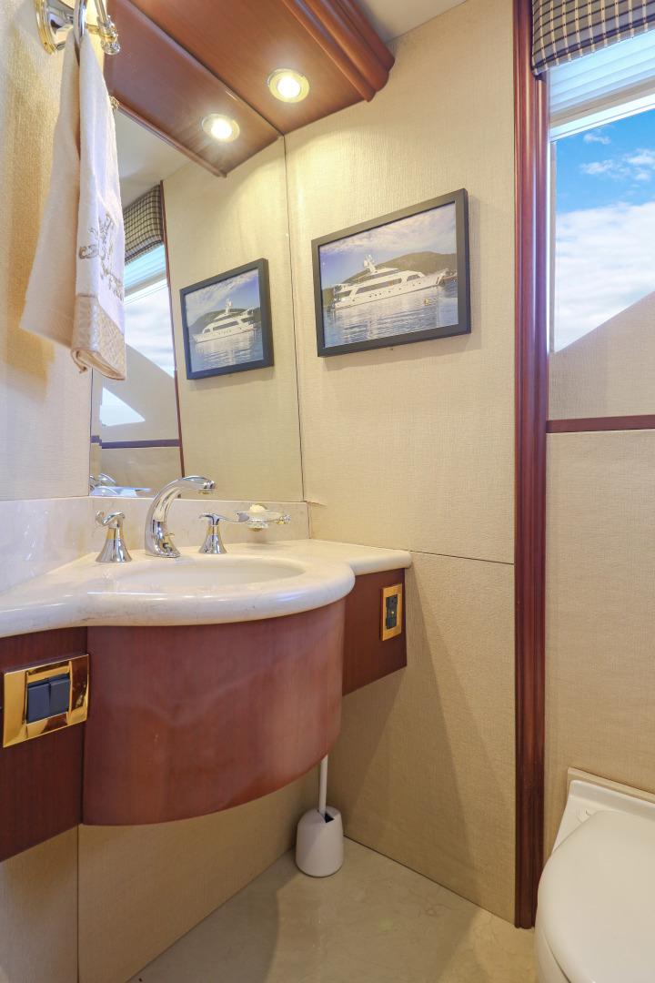 Lazzara-Sky Lounge 2002-Sea Bear Florida-United States-1419719   Thumbnail