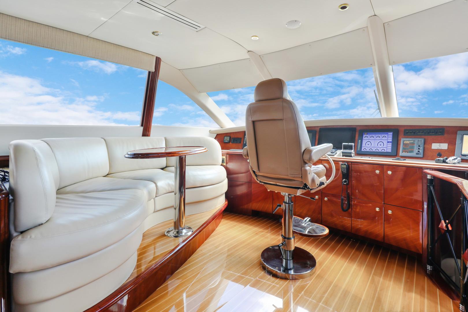 Lazzara-Sky Lounge 2002-Sea Bear Florida-United States-1419757   Thumbnail