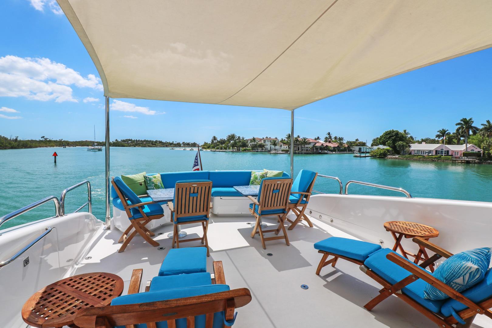 Lazzara-Sky Lounge 2002-Sea Bear Florida-United States-1419733   Thumbnail