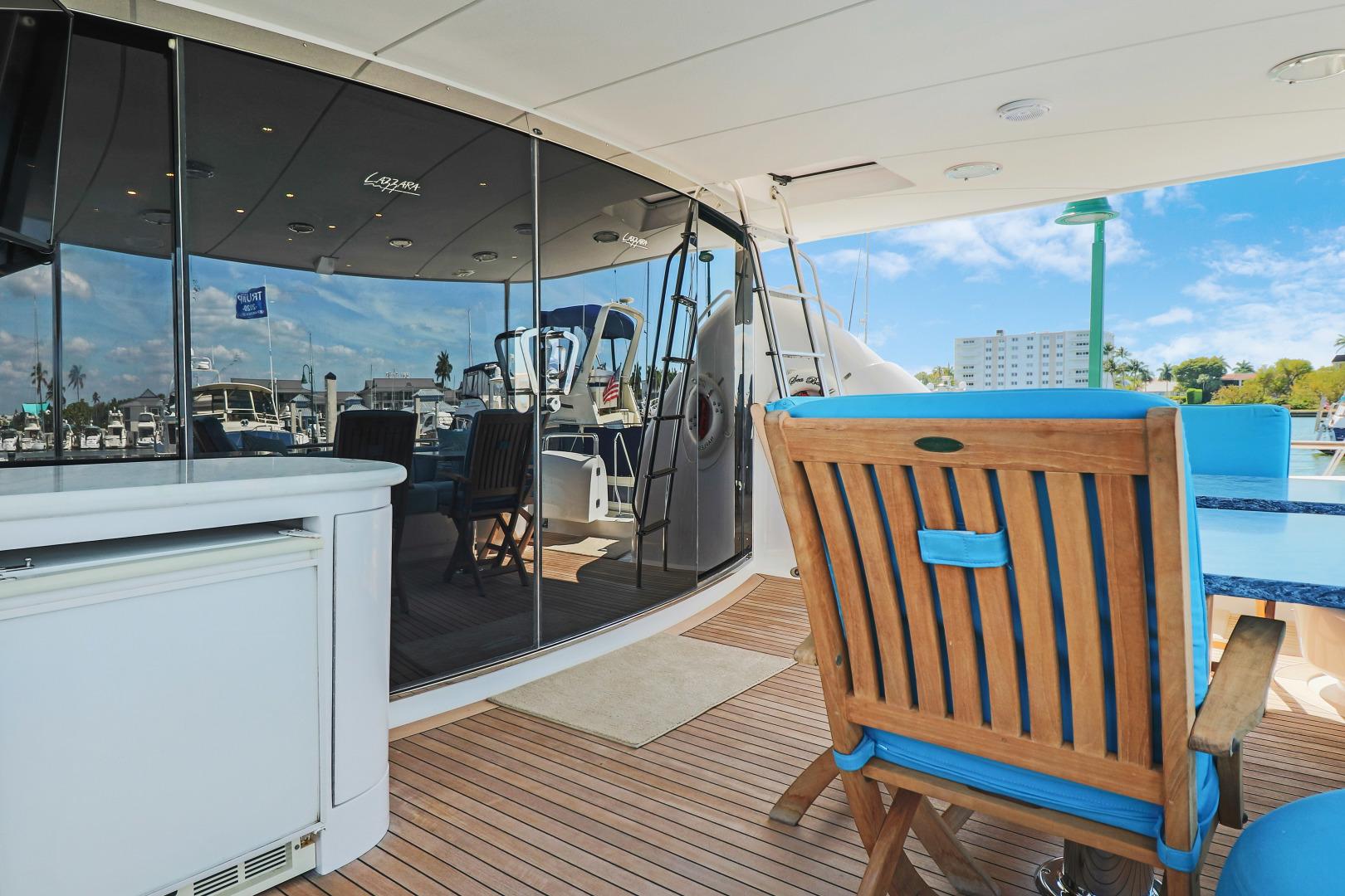 Lazzara-Sky Lounge 2002-Sea Bear Florida-United States-1419774   Thumbnail