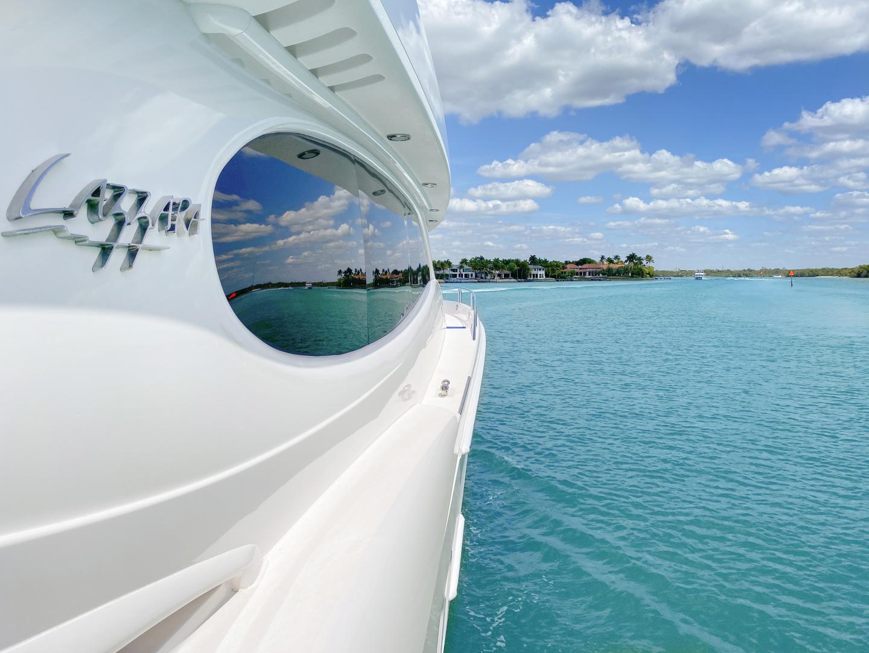 Lazzara-Sky Lounge 2002-Sea Bear Florida-United States-1419760   Thumbnail