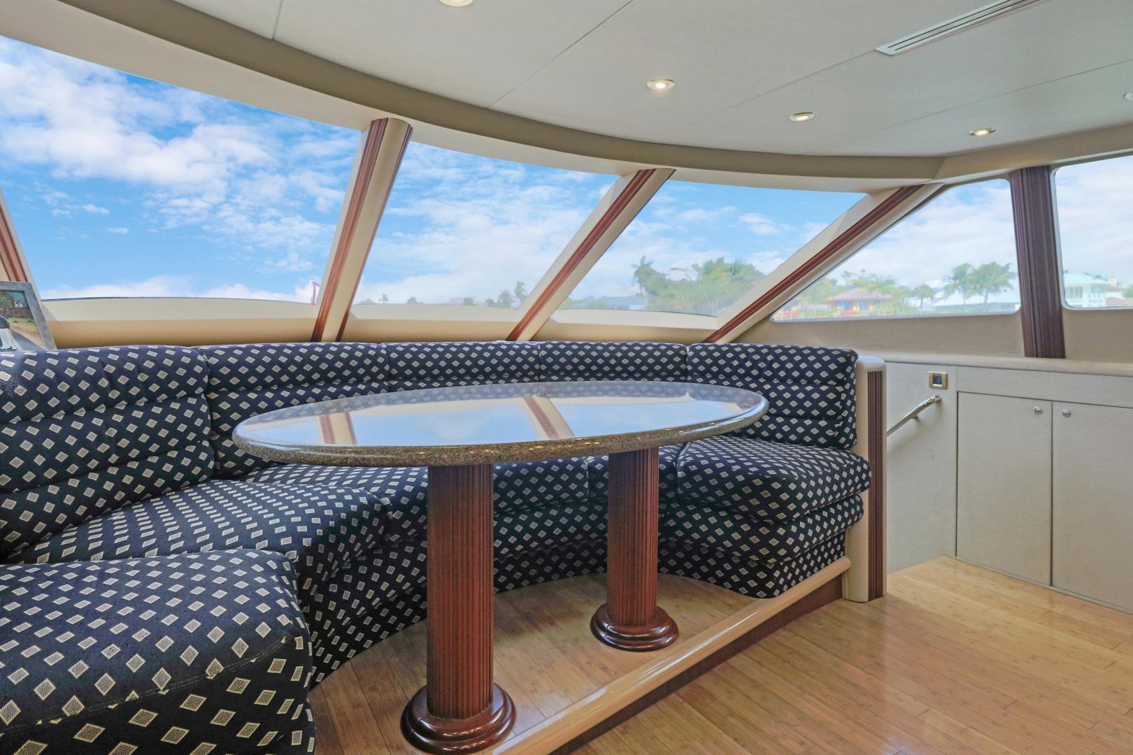 Lazzara-Sky Lounge 2002-Sea Bear Florida-United States-1419745   Thumbnail