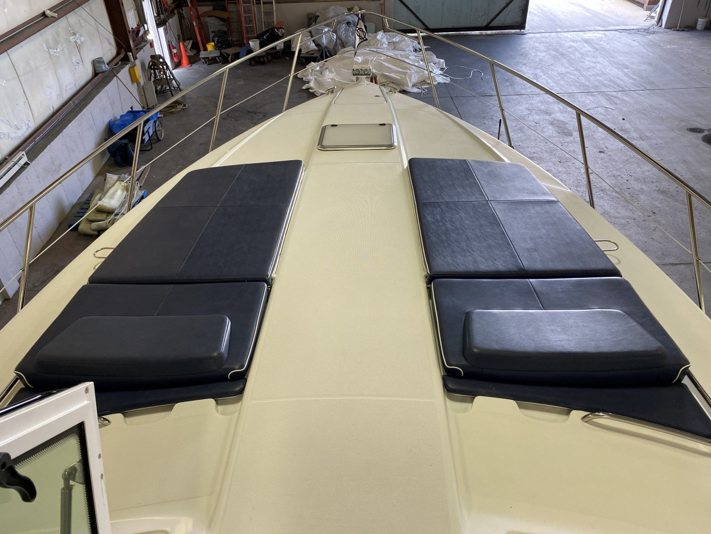 Formula-45 Yacht 2015-Tide the Knot Barrington-Rhode Island-United States-1420395 | Thumbnail