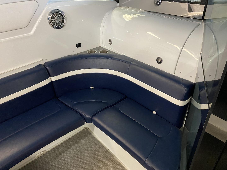 Formula-45 Yacht 2015-Tide the Knot Barrington-Rhode Island-United States-1420377 | Thumbnail
