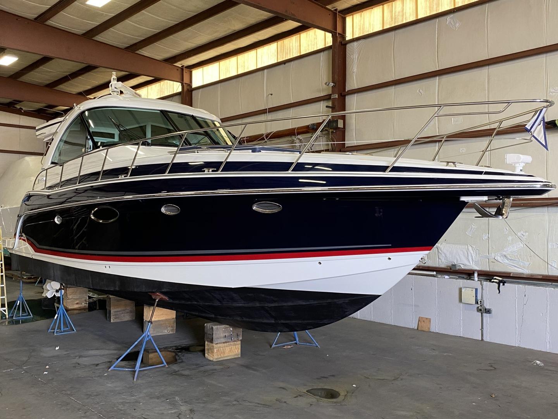 Formula-45 Yacht 2015-Tide the Knot Barrington-Rhode Island-United States-1420359 | Thumbnail
