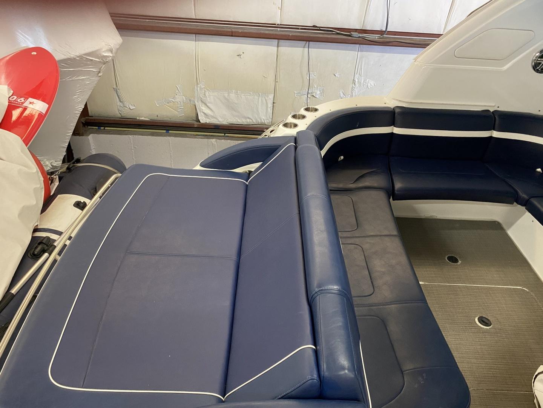 Formula-45 Yacht 2015-Tide the Knot Barrington-Rhode Island-United States-1420374 | Thumbnail