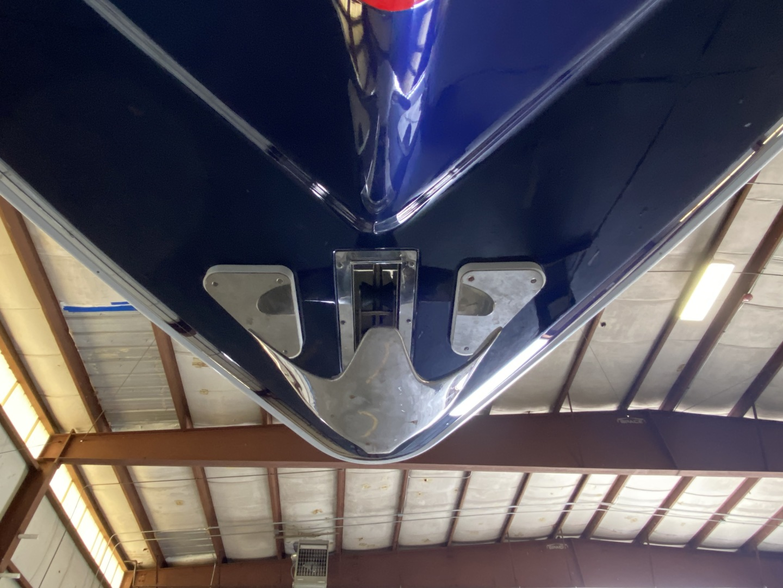 Formula-45 Yacht 2015-Tide the Knot Barrington-Rhode Island-United States-1420362 | Thumbnail